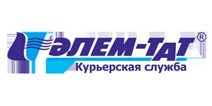 логотип партнеров
