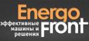 Energo Front